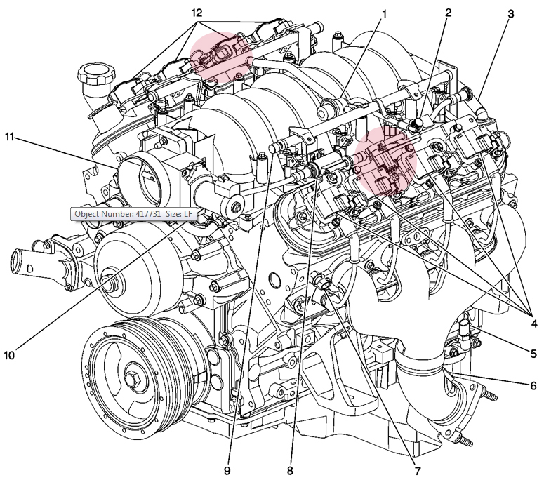 ls2 engine wiring diagram learn circuit diagram u2022 rh gadgetowl co ls1 engine loom diagram ls1 engine harness diagram